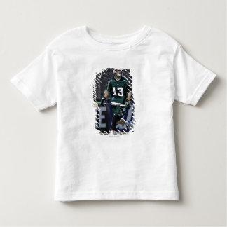 BOSTON, MA - MAY 14:  Stephen Berger #13 T Shirt