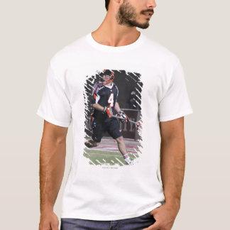 BOSTON, MA - MAY 21: Adam Fullerton #4 T-Shirt