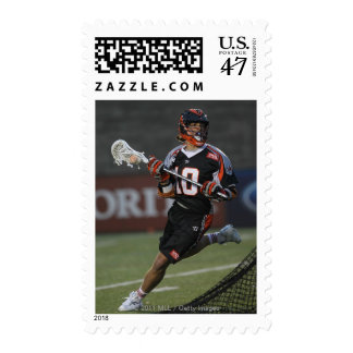 BOSTON, MA - MAY 21:  Billy Bitter #10 2 Postage Stamp