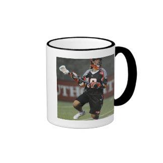 BOSTON, MA - MAY 21:  Billy Bitter #10 Coffee Mugs