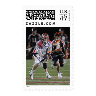 BOSTON, MA - MAY 21:  Chris Eck #24 Stamp