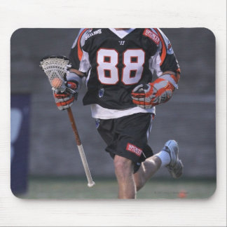 BOSTON, MA - MAY 21:  Connor Martin #88 2 Mouse Pad