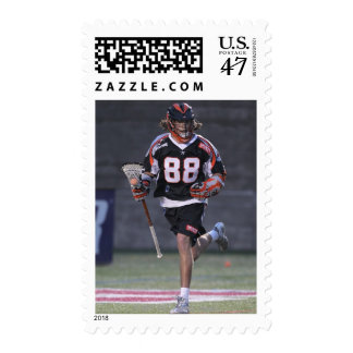 BOSTON, MA - MAY 21:  Connor Martin #88 2 Postage Stamp