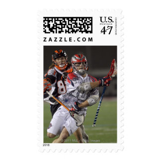 BOSTON, MA - MAY 21:  Connor Martin #88 3 Postage Stamp