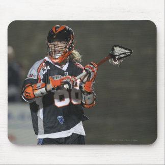 BOSTON, MA - MAY 21:  Connor Martin #88 Mouse Pad
