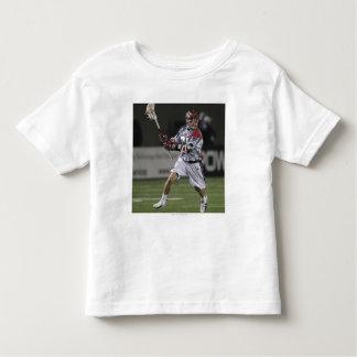 BOSTON, MA - MAY 21:  Jason Duboe #25 Toddler T-shirt