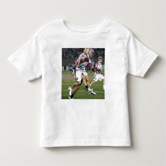 BOSTON, MA - MAY 21:  Jon Hayes #32 Toddler T-shirt