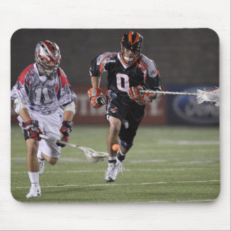BOSTON, MA - MAY 21:  Kevin Unterstein #0 Mouse Pad
