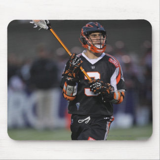 BOSTON, MA - MAY 21:  Steve Giannone #3 Mouse Pad