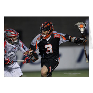 BOSTON, MA - MAY 21:  Steve Gianone #3 Card