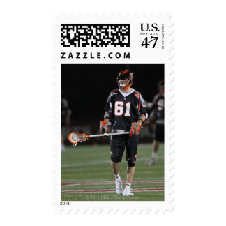 BOSTON, MA - MAY 21:  Terry Kimener #61 Postage Stamp