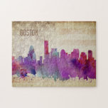 """Boston, MA 
