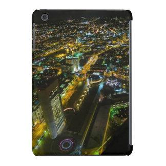 Boston, Massachusetts, USA iPad Mini Retina Cover