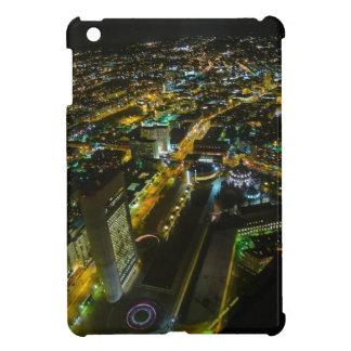 Boston, Massachusetts, USA iPad Mini Cases