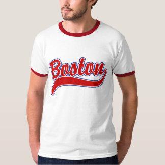 Boston Polera