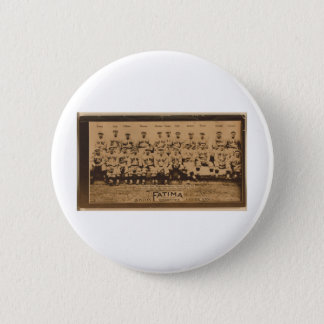 Boston Red Sox 1913 Pinback Button