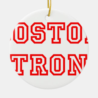 boston-strong-allstar-red.png ceramic ornament