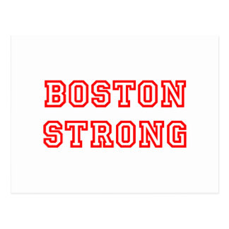 boston-strong-allstar-red.png postales