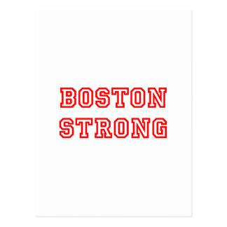 boston-strong-allstar-red.png tarjetas postales