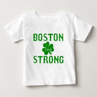 Boston Strong Baby T-Shirt