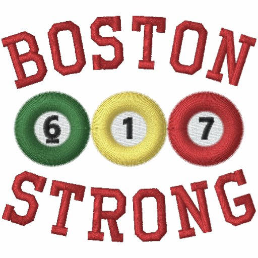 Boston Strong Billiards Pool Shark