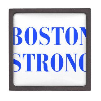 boston-strong-bod-blue.png caja de recuerdo de calidad
