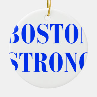 boston-strong-bod-blue.png ceramic ornament