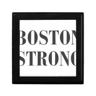 boston-strong-bod-dark-gray.png cajas de joyas