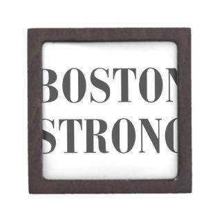 boston-strong-bod-dark-gray.png cajas de recuerdo de calidad