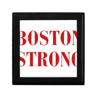 boston-strong-bod-dark-red.png caja de regalo