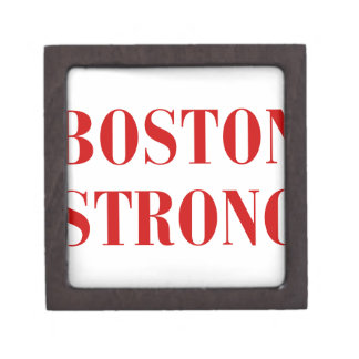boston-strong-bod-dark-red.png caja de joyas de calidad