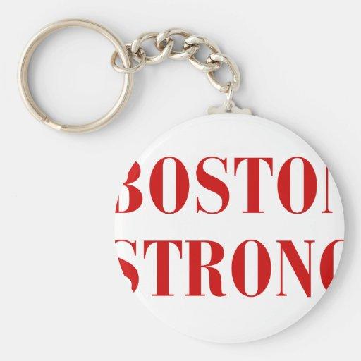 boston-strong-bod-dark-red.png llavero redondo tipo pin