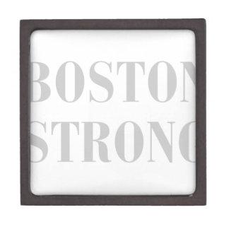 boston-strong-bod-light-gray.png cajas de regalo de calidad