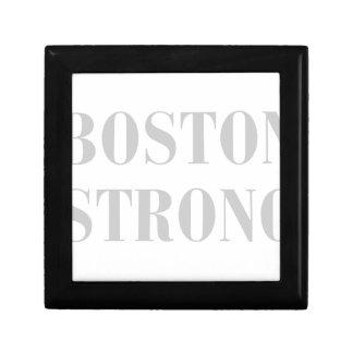 boston-strong-bod-light-gray.png caja de recuerdo