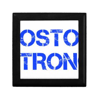 boston-strong-cap-blue.png caja de recuerdo