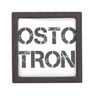 boston-strong-cap-dark-gray.png cajas de joyas de calidad