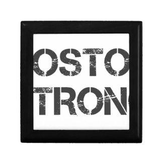 boston-strong-cap-dark-gray.png caja de regalo