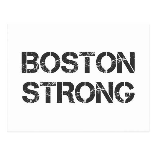 boston-strong-cap-dark-gray.png tarjeta postal