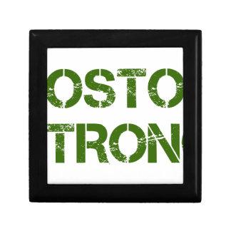 boston-strong-cap-dark-green.png cajas de joyas