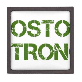 boston-strong-cap-dark-green.png cajas de recuerdo de calidad