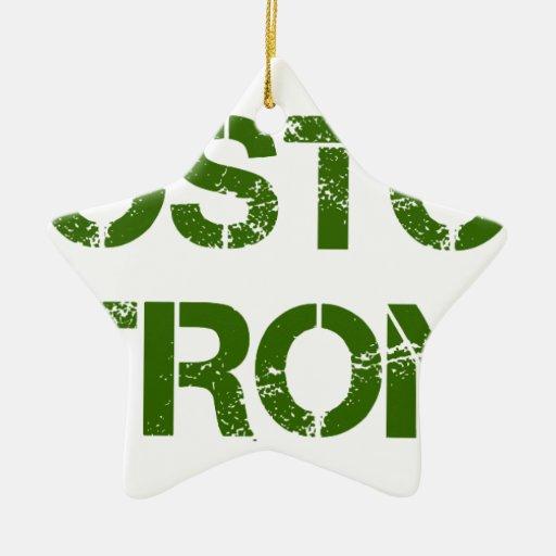 boston-strong-cap-dark-green.png ornamente de reyes
