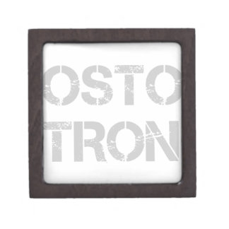 boston-strong-cap-light-gray.png cajas de regalo de calidad