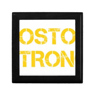 boston-strong-cap-yellow.png caja de recuerdo