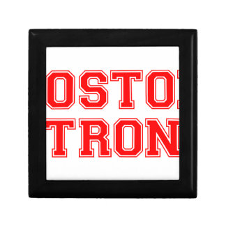 boston-strong-car-red.png cajas de regalo