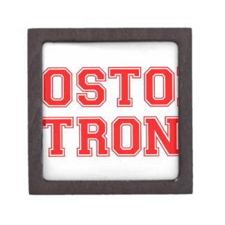 boston-strong-car-red.png caja de regalo de calidad