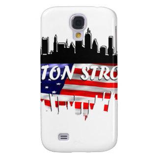 Boston Strong Samsung Galaxy S4 Case
