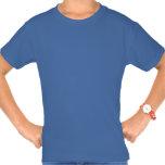 Boston Strong Classic Tshirt