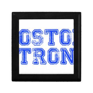 boston-strong-coll-blue.png caja de joyas