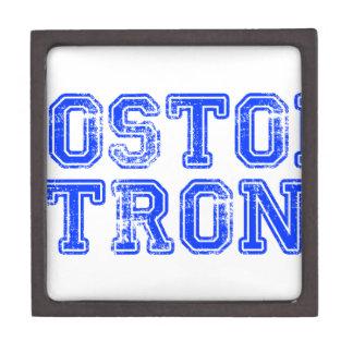 boston-strong-coll-blue.png cajas de regalo de calidad