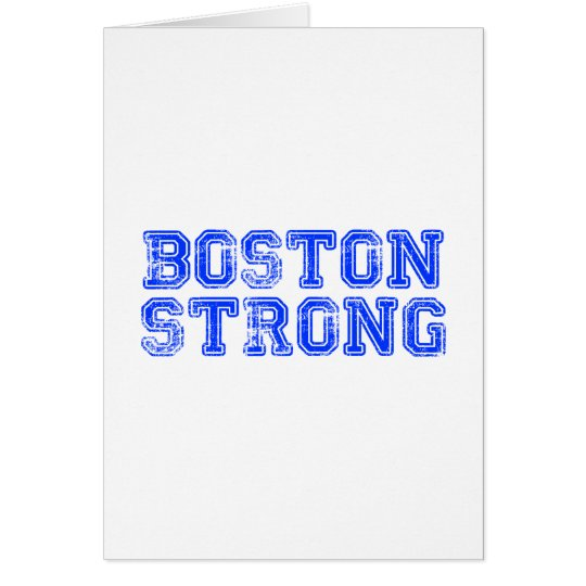 boston-strong-coll-blue.png card